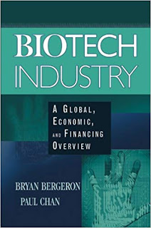 biotech industry books,biotechnology industry in india pdf,biotech industry primer