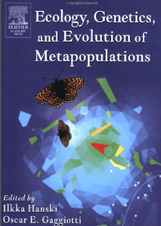 ecology genetics and evolution of metapopulations,ecology genetics and evolution of metapopulations pdf,metapopulation biology ecology genetics and evolution pdf