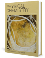 Physical Chemistry, 3rd Edition by Thomas Engel