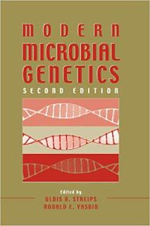 modern microbial genetics pdf,modern applications of microbial genetics,modern applications of microbial genetics quizlet