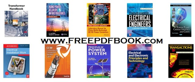 BEST Engineering Textbooks,Free PDF Download,Embedded Systems Textbook By Rajkamal Free Download pdf. ,Embedded Systems Textbook By Shibu Free Download Pdf,Electrical measurements and Instrumentation (EMI) textbook free download,Antenna and Wave Propagation Textbook Pdf ,Network Analysis textbook Download,Mobile Computing Textbook by rajkamal download,Computer Networks textbook by Andrew Tanenbaum pdf Download,ELECTRONIC DEVICES AND CIRCUITS textbook by S Salivahanan,ELECTRICAL TECHNOLOGY TEXTBOOK PDF ,Electrical Power Generating Systems Textbook Free Download ,Fluid Mechanics and Hydraulic Machines Textbook free download. ,Pulse and Digital Circuits Textbook by BAKSHI free download pdf,Pulse and Digital Circuits Textbook by ANAND KUMAR free download pdf,Switching Theory and Logic Design Textbook free download.,Advanced Control Systems Textbook free Download – ACS,Advanced Data Structure Textbook free Download – ADS,Advanced Structural Design Textbook free Download – ASD,Adhoc and Sensor Networks Textbook free Download,Analog Communications Textbook free Download – AC,Antennas & Wave Propagation Textbook free Download – AWP,Artificial Intelligence Textbook free Download – AI,Automata & Compiler Design Textbook free Download – ACD,Automobile Engineering Textbook free Download – AE,Basic Electrical Engineering Textbook free Download – BEE,Building Materials & Construction Planning Textbook free Download – BMCP,Building Materials by S.K. Duggal Free Download,CAD/ CAM Textbook free Download,Computer Forensics Textbook free Download,Computer Programming & Data Structures Textbook free Download – CPDS,Cellular & Mobile Communications Textbook free Download – CMC,Cloud Computing Textbook free Download – CC,CNC Technology Textbook free Download,Compiler Design Textbook free Download – CD,Complex Variables & Statistical Methods Textbook free Download – CVSM,Computer Architecture & Organization Textbook free Download – CAO,Computer Graphics Textbook free Download – CG,Computer Methods in Power Systems Textbook free Download – CMPS,Computer Networks Textbook free Download – CN,Computer Organization & Operating Systems Textbook free Download – COOS,Computer Organization Textbook free Download – CO,Concrete Technology Textbook free Download – CT,Control System Textbook free Download – CS,Cryptography & Network Security Textbook free Download – CNS,Design and Analysis of Algorithms Textbook free Download – DAA,Data Communications Textbook free Download – DC,Data Structures Textbook free Download – DS ,Data Ware Housing & Data Mining Textbook free Download – DWDM,Database Management System Textbook free Download – DBMS,Database Security Textbook free Download,Design of Machine Members Textbook free Download – DMM 1,Design Patterns Textbook free Download – DP,Design of Reinforced Concrete Structures Textbook free Download,Design of Steel Structures Textbook free Download,Digital Communications Textbook free Download – DC,Digital Design using Verilog HDL Textbook free Download,Digital Logic Design Textbook free Download – DLD,Digital Signal Processing Textbook free Download – DSP,Disaster Management Textbook free Download – DM,Distributed System Textbook free Download – DSM,Dynamics of Machinery Textbook free Download – DOM,Dynamics of Civil Structures, Volume-2 by Caicedo Juan and Shamim Pakzad Pdf,E-Commerce Textbook free Download,EHV AC Transmission Textbook free Download,Electrical & Electronics Engineering Textbook free Download – EEE,Electrical & Electronics Instrumentation Textbook free Download – EEI,Electrical Circuits Textbook free Download – EC,Electrical Distribution System Textbook free Download – EDS,Electrical Machines I Textbook free Download – EM 1,Electrical Machines II Textbook free Download – EM 2,Electrical Machines III Textbook free Download – EM 3,Electrical Measurements Textbook free Download,Electronic Measurements & Instrumentation Textbook free Download – EMI,Electromagnetic Field Textbook free Download – EMF,Electromagnetic Waves & Transmission Lines Textbook free Download – EMTL,Electronic Circuits Textbook free Download – EC,Electronic Devices & Circuits Textbook free Download – EDC,Embedded System Design Textbook free Download – ESD,Engineering Chemistry Textbook free Download – EC,Engineering Drawing Textbook free Download – ED,Engineering Geology Textbook free Download – EG,Engineering Mechanics Textbook free Download – EM,Engineering Metrology Textbook free Download,Engineering Physics Textbook free Download – EP,Engineering Mathematics Textbook free Download – I,Engineering Mathematics Textbook free Download – II,Engineering Mathematics Textbook free Download – III,English Textbook free Download,Environmental Studies Textbook free Download – ES,Environmental Engineering Textbook free Download – EE,Estimating & Costing Textbook free Download,Finite Element Methods Textbook free Download – FEM,Formal Languages and Automata Theory Textbook free Download – FLAT,Fluid Mechanics & Hydraulic Machinery Textbook free Download – FMHM,Fluid Mechanics Textbook free Download – FM,Foundation Engineering Textbook free Download – FE,Gas Dynamics Textbook free Download – GD,Ground Improvement Techniques Textbook free Download – GIT,Geotechnical Engineering Textbook free Download – GTE,Heat Transfer Textbook free Download – HT,HVDC Transmission Notes Textbook free Download,Hydraulics & Hydraulic Machinery Textbook free Download – HHM,IC Applications Textbook free Download,Information Retrieval System Textbook free Download – IRS,Information Security Textbook free Download – IS,Instrumentation & Control System Textbook free Download -ICS,Intellectual Property Rights Textbook free Download – IPR,Interactive Computer Graphics Textbook free Download – ICG,Introduction to Nanotechnology Textbook free Download,Java Programming Textbook free Download – JP,Kinematics of Machinery Textbook free Download – KOM,Linear & Digital IC Applications Textbook free Download – LICA & DICA,Linux Programming Textbook free Download – LP,Machine Drawing Textbook free Download – MD,Machine Tools Textbook free Download – MT,Management Science Textbook free Download – MS,Mathematical Methods Textbook free Download – (MM) ,Mechanics of Solids Textbook free Download – MOS ,Managerial Economics & Financial Analysis Textbook free Download – MEFA,Metallurgy & Materials Science Textbook free Download – MMS,Metrology Textbook free Download,Mathematical Foundation of Computer Science Textbook free Download – MFCS,Microprocessors & Interfacing Devices Textbook free Download – MPID,Microprocessors & Micro Controllers Textbook free Download – MPMC,Microwave Engineering Textbook free Download – MWE,Mobile Application Development Textbook free Download – MAD,Mobile Computing Textbook free Download – MC,Multimedia & Signal Coding Textbook free Download – MSC,Network Theory Textbook free Download – NT,Object Oriented Analysis & Design Textbook free Download – OOAD,Object Oriented Programming through C++ Textbook free Download – OOPS,Operating Systems Textbook free Download – OS,Operations Research Textbook free Download – OR,Optical Communications Textbook free Download – OC,Power Electronics Textbook free Download – PE,Power Plant Engineering Textbook free Download – PPE,Power Semiconductor Drives Textbook free Download – PSD,POWER SYSTEM OPERATION AND CONTROL Textbook free Download – PSOC,Power Systems Textbook free Download,Power Systems – II Textbook free Download,Power Systems – III Textbook free Download,Principals of Electrical Engineering Textbook free Download,Principals of Programming Languages Textbook free Download – PPL,Probability & Statistics Textbook free Download – P&S,Production Technology Textbook free Download – PT,Production Planning and Control Textbook free Download – PPC,Probability Theory & Stochastic Processes Textbook free Download – PTSP,Pulse & Digital Circuits Textbook free Download – PDC,Radar Systems Notes Textbook free Download – RS,Refrigeration & Air Conditioning Textbook free Download – RAC,Rehabilitation and Retrofitting of Structures Textbook free Download – RRS,Reinforced Concrete Structures Design and Drawing Textbook free Download – RCSDD,Remote Sensing & GIS Textbook free Download,Renewable Energy Sources & Systems Textbook free Download,Robotics Textbook free Download,Satellite Communications Textbook free Download,Signals & Systems Textbook free Download – SS,Software Engineering Textbook free Download – SE,Software Project Management Textbook free Download – SPM,Software Testing Methodologies Textbook free Download – STM,Static Drives Textbook free Download – SD,Steel Structure Design & Drawing Textbook free Download – SSDD,Strength of Materials – I Textbook free Download,Strength of Materials – II Textbook free Download,Structural Analysis – I Textbook free Download – SA,Structural Analysis – II Textbook free Download – SA – 2,Surveying Textbook free Download,Switch Gear Protection Textbook free Download – SGP,Switching Theory & Logic Design Textbook free Download – STLD,Thermal Engineering Textbook free Download,Thermal Engineering – II Textbook free Download,Thermodynamics (TD) Textbook free Download,Total Quality Management Textbook free Download – TQM,Transportation Engineering Textbook free Download – TE,Unconventional Machining Process Textbook free Download – UMP,Utilization of Electrical Energy Textbook free Download – UEE,Very Large Scale Integration Textbook free Download – VLSI Design,Water Resources Engineering 1 Textbook free Download – WRE-1,Water Resources Engineering – II Textbook free Download WRE – 2,Watershed Management – WM Textbook free Download,Web Services – WS Textbook free Download,Web Technologies – WT Textbook free Download,Wireless Networks and Mobile Computing – WNMC Textbook free Download.,Search & Download,NOW