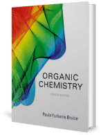 Organic Chemistry, 8th Edition by Paula Yurkanis Bruice