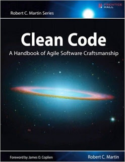 clean code a handbook of agile software craftsmanship,clean code a handbook of agile software craftsmanship (robert c. martin series),clean code a handbook of agile software craftsmanship 1st edition,clean code a handbook of agile software craftsmanship pdf github,clean code a handbook of agile software craftsmanship epub,clean code a handbook of agile software craftsmanship download,clean code a handbook of agile software craftsmanship github,clean code a handbook of agile software craftsmanship review,clean code a handbook of agile software craftsmanship by robert c. martin,clean code a handbook of agile software craftsmanship ebook,clean code a handbook of agile software craftsmanship amazon,clean code a handbook of agile software craftsmanship audiobook,clean code – a handbook of agile software craftsmanship,clean code - a handbook of agile software craftsmanship,clean code a handbook of agile software craftsmanship free download,clean code a handbook of agile software craftsmanship book,robert c. martin clean code a handbook of agile software craftsmanship,clean code a handbook of agile software craftsmanship (robert c. martin),clean code a handbook of agile software craftsmanship download free,clean code a handbook of agile software craftsmanship deutsch,clean code a handbook of agile software craftsmanship epub download,clean code a handbook of agile software craftsmanship ebook download,clean code a handbook of agile software craftsmanship ebay,clean code a handbook of agile software craftsmanship español,clean code a handbook of agile software craftsmanship pdf español,clean code a handbook of agile software craftsmanship free,clean code a handbook of agile software craftsmanship fnac,clean code a handbook of agile software craftsmanship mobi,clean code a handbook of agile software craftsmanship online,clean code a handbook of agile software craftsmanship python,clean code a handbook of agile software craftsmanship reddit,clean code a handbook of agile software craftsmanship summary,clean code a handbook of agile software craftsmanship tiếng việt,clean code a handbook of agile software craftsmanship türkçe,clean code a handbook of agile software craftsmanship wiki,clean code a handbook of agile software craftsmanship 1st edition by robert c. martin