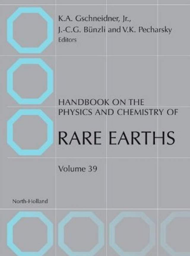 handbook of physics and chemistry of rare earths,handbook on the physics and chemistry of rare earths pdf,handbook on the physics and chemistry of rare earths including actinides,handbook on the physics and chemistry of rare earths optical spectroscopy,handbook on the physics and chemistry of rare earths volume 3,handbook on the physics and chemistry of rare earths volume 36,handbook on the physics and chemistry of rare earths 1979,handbook on the physics and chemistry of rare earths