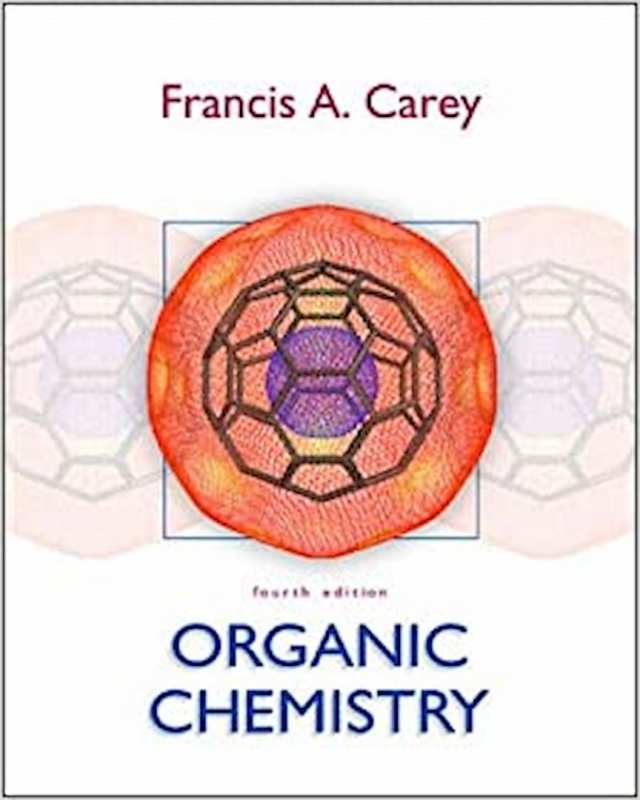 organic chemistry francis carey 11th edition,organic chemistry francis carey 9th edition,organic chemistry francis carey 11th edition pdf,organic chemistry francis carey 10th edition pdf,advanced organic chemistry francis carey,solutions manual organic chemistry francis carey,organic chemistry by francis carey,organic chemistry francis a. carey,organic chemistry francis a carey,organic chemistry by francis a. carey,francis a carey organic chemistry,francis carey organic chemistry,advanced organic chemistry by francis a carey,solutions manual for organic chemistry by francis carey,organic chemistry by carey,francis carey organic chemistry solutions,organic chemistry francis carey 9th edition solutions manual pdf
