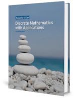 Discrete Mathematics with Application -4th Edition by Susanna S. Epp