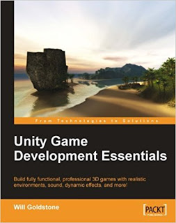 unity game development essentials by goldstone,unity 2017 game development essentials,unity 2017 game development essentials - third edition,unity 2018 game development essentials,will goldstone unity game development essentials,unity game development cookbook essentials for every game,game development essentials ii with unity,unity 3.x game development essentials,unity 3d and playmaker essentials game development from concept to publishing,game development essentials making a game with unity,unity game development essentials на русском,unity game development for beginners,unity game development cookbook,in - game development essentials ii with unity,game development essentials with unity 4 livelessons,unity 3.x game development essentials 2,unity 3.x game development essentials скачать