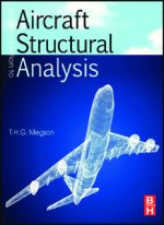Aircraft Structures By Megson