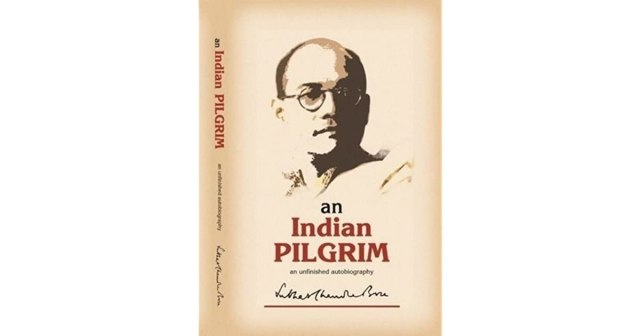 An Indian Pilgrim : An Autobiography of Subhas Chandra Bose, an indian pilgrim pdf,an indian pilgrim book,an indian pilgrim in bengali,an indian pilgrim by subhas chandra bose,an indian pilgrim in bengali language,an indian pilgrim in hindi,an indian pilgrimage,an indian pilgrim summary,an indian pilgrim an unfinished autobiography,an indian pilgrim an unfinished autobiography pdf,an indian pilgrim question answer,whose autobiography is an indian pilgrim,an indian pilgrim by subhas chandra bose in bengali,an indian pilgrim book review,an indian pilgrim book pdf,an indian pilgrim buy online,an indian pilgrim in bengali pdf,an indian pilgrim pdf download,an indian pilgrim pdf free download,an indian pilgrim flipkart,an indian pilgrim pdf in hindi,an indian pilgrim part 2 pdf,an indian pilgrim part 2,the indian and pilgrim story,an indian pilgrim wikipedia