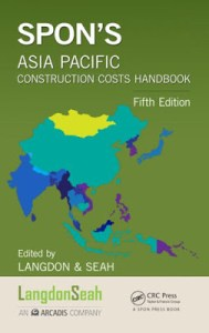 construction costs handbook kenya 2016,current construction costs handbook kenya 2018 pdf,current construction costs handbook kenya 2017,current construction costs handbook kenya 2017 pdf,current construction costs handbook kenya 2019,current construction costs handbook kenya 2019 pdf,current construction costs handbook kenya pdf,current construction costs handbook kenya,construction cost handbook arcadis,construction cost handbook australia,construction cost handbook langdon and seah,building and construction costs handbook kenya,building and construction costs handbook,asia pacific construction costs handbook,spon's asia pacific construction costs handbook pdf,arcadis construction cost handbook,construction cost handbook kenya,construction cost engineering handbook by anghel patrascu,building construction costs handbook,construction cost handbook cambodia,spon's middle east construction costs handbook free download,spon's asia-pacific construction costs handbook download,spon's middle east construction costs handbook pdf,construction cost estimation handbook pdf,construction cost engineering handbook pdf,construction cost engineering handbook,construction cost estimating handbook,construction cost handbook middle east,european construction costs handbook,spon's european construction costs handbook,construction cost handbook china & hong kong 2018,construction cost handbook china & hong kong 2019,construction cost handbook china and hong kong,arcadis construction cost handbook hong kong,construction cost handbook indonesia 2019,construction cost handbook indonesia,construction cost handbook indonesia 2018,construction cost handbook india,arcadis construction cost handbook indonesia,construction cost handbook kenya 2017,construction cost handbook kenya 2018,construction cost handbook kenya 2015,construction cost handbook kenya 2017 pdf,construction cost handbook malaysia 2018,construction cost handbook malaysia 2019,construction cost handbook malaysia 2018 pdf,construction cost handbook malaysia 2017,construction cost handbook malaysia,construction cost handbook malaysia 2016,construction cost handbook myanmar,construction cost handbook malaysia 2020,construction cost handbook philippines 2018 pdf,construction cost handbook philippines,construction cost handbook philippines 2018,construction cost handbook philippines 2017 pdf,construction cost handbook philippines 2019 pdf,construction cost handbook philippines 2019,construction cost handbook philippines 2017,construction cost handbook philippines 2016,current road construction costs handbook kenya 2016,construction cost handbook singapore 2018,construction cost handbook singapore 2019,construction cost handbook singapore,construction cost handbook singapore 2017,arcadis construction cost handbook singapore 2019,spon's asia pacific construction costs handbook,construction cost handbook thailand 2017,construction cost handbook thailand 2019,construction cost handbook thailand,construction cost handbook usa,construction cost handbook vietnam 2018,construction cost handbook vietnam 2019,construction cost handbook vietnam,arcadis construction cost handbook vietnam,construction cost handbook vietnam 2017,construction cost handbook 2019,construction cost handbook 2018,construction cost handbook 2018 vietnam,construction cost handbook 2017,construction cost handbook 2019 philippines,arcadis construction cost handbook 2018