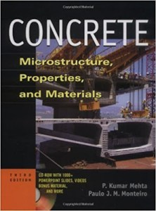 concrete microstructure properties and materials,concrete microstructure properties and materials pdf,concrete microstructure properties and materials 4th edition pdf download,concrete microstructure properties and materials pdf free download,concrete microstructure properties and materials 4th edition,concrete microstructure properties and materials fourth edition,concrete microstructure properties and materials 4th edition pdf,concrete microstructure properties and materials 3rd edition pdf,concrete microstructure properties and materials 3rd edition,concrete microstructure properties and materials fourth edition pdf,concrete microstructure properties and materials en español,concrete microstructure properties and materials mehta pdf,concrete microstructure properties and materials mehta,mehta concrete microstructure properties and materials