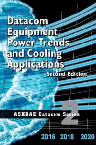 datacom equipment power trends and cooling applications pdf,ashrae datacom equipment power trends and cooling applications,ashrae datacom series