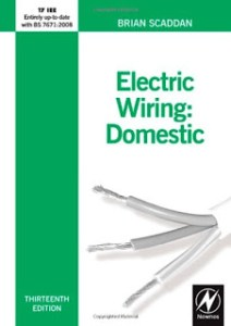 electric wiring domestic brian scaddan pdf,electric wiring domestic by brian scaddan,electrical wiring for domestic installers brian scaddan pdf
