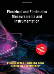 electrical and electronics measurements and instrumentation prithwiraj purkait pdf,electrical and electronics measurements and instrumentation prithwiraj purkait,electrical and electronics measurements and instrumentation by prithwiraj purkait