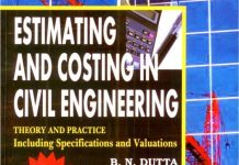 estimating and costing in civil engineering dutta pdf,estimating and costing in civil engineering bn dutta pdf,estimating and costing in civil engineering bn dutta,estimating and costing in civil engineering b n dutta ebook free download,estimating and costing in civil engineering b n dutta pdf free download,estimating and costing in civil engineering book bn dutta,estimating and costing in civil engineering b n dutta ebook download,estimating and costing in civil engineering by bn dutta pdf,estimating and costing in civil engineering by dutta,estimation and costing in civil engineering bn dutta pdf download,b n dutta estimating and costing in civil engineering pdf,b n dutta estimating and costing in civil engineering,bn dutta estimating and costing in civil engineering pdf,b n dutta estimating and costing pdf,bn dutta estimating and costing pdf,estimating and costing in civil engineering b n dutta pdf,estimating and costing in civil engineering b n dutta,dutta b.n. estimating and costing in civil engineering,estimating and costing in civil engineering by b n dutta pdf