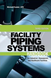 facility piping systems handbook free download,facility piping systems handbook 3rd edition,facility piping systems handbook 2010,facilities site piping systems handbook,facilities site piping systems handbook pdf,facility piping systems handbook pdf,facility piping systems handbook for industrial commercial and healthcare facilities