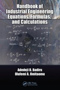 handbook of industrial engineering equations formulas and calculations,handbook of industrial engineering equations formulas and calculations pdf