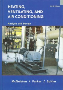 heating ventilating and air conditioning analysis and design,heating ventilating and air conditioning analysis and design 6th edition pdf,heating ventilating and air conditioning analysis and design solutions manual pdf,heating ventilating and air conditioning analysis and design 6th edition,heating ventilating and air conditioning analysis and design solution manual,heating ventilating and air conditioning analysis and design 6th edition solution manual,heating ventilating and air conditioning analysis and design 5th edition pdf,heating ventilating and air conditioning analysis and design pdf free,heating ventilating and air conditioning analysis and design by mcquiston and parker,heating ventilating and air conditioning analysis and design pdf,heating ventilating and air conditioning analysis and design 6th ed pdf,heating ventilation and air conditioning analysis and design free download pdf,heating ventilating and air conditioning analysis and design sixth edition,heating ventilating and air conditioning analysis and design 4th edition pdf,heating ventilating and air conditioning analysis and design 4th edition,heating ventilating and air conditioning analysis and design 6th edition pdf free,solution manual for heating ventilating and air conditioning analysis and design,heating ventilating and air conditioning analysis and design mcquiston pdf,heating ventilating and air conditioning analysis and design mcquiston,analysis and design of heating ventilating and air-conditioning systems,analysis and design of heating ventilating and air-conditioning systems second edition,heating ventilating and air conditioning analysis and design solution,heating ventilating and air conditioning analysis and design 6th edition solution,heating ventilating and air conditioning analysis and design wiley,heating ventilating and air conditioning analysis and design 5th solution,heating ventilating and air conditioning analysis and design 6th