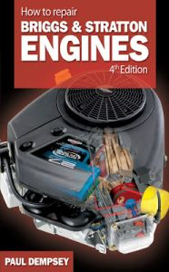 how to repair briggs and stratton engines 4th ed,how to repair briggs and stratton engines pdf,how to repair briggs and stratton engines 4th ed. pdf,how to repair briggs and stratton engines 4th ed paul dempsey,how to fix briggs and stratton engine,how to repair a 5hp briggs and stratton engine,how to fix a seized briggs and stratton engine,how to repair a briggs and stratton lawn mower engine,how to repair a briggs and stratton engine,how to fix a briggs and stratton engine,repair briggs and stratton engine,replacement briggs and stratton engines canada,briggs and stratton engines canada,replacement briggs and stratton engines for sale,briggs and stratton engines for sale,replacement briggs and stratton engines,repair briggs and stratton lawn mower engine,how to rebuild a briggs and stratton lawn mower engine,how to fix a briggs and stratton lawn mower engine,troubleshooting briggs and stratton engines no spark,briggs and stratton engine has no spark,briggs and stratton engine no spark,no spark on my briggs and stratton engine,no spark on briggs and stratton engine,how to fix briggs and stratton lawn mower engine that starts and dies,replacement briggs and stratton engines uk,briggs and stratton engines uk,how to rebuild a 5hp briggs and stratton engine,how to start a 5hp briggs and stratton engine