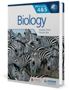 biology for the ib myp 4 & 5 by concept pdf,biology for the ib myp 4 & 5 by concept pdf free download,biology for the ib myp 4 & 5 pdf,biology for the ib myp 4 & 5