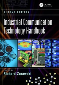 industrial communication technology handbook pdf,industrial communication technology handbook second edition,industrial communication technology handbook second edition pdf,industrial communication technology handbook richard zurawski pdf,industrial communication technology handbook 2nd edition,industrial communication technology handbook pdf download,industrial communication technology handbook download,industrial communication technology handbook richard zurawski,the industrial communication technology handbook pdf,the industrial communication technology handbook,industrial communication technology handbook 2nd edition pdf