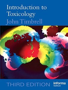 introduction to toxicology webquest,introduction to toxicology ppt,introduction to toxicology webquest answer key,introduction to toxicology quizlet,introduction to toxicology pdf,introduction to toxicology book,introduction to toxicology and risk assessment,introduction to toxicology by john timbrell,introduction to toxicology and food,introduction to toxicology and food pdf,introduction to aquatic toxicology,introduction to aquatic toxicology slideshare,introduction to aquatic toxicology pdf,introduction to toxicology webquest answers,introduction to pharmacology and toxicology,an introduction to toxicology,an introduction to toxicology pdf,an introduction to toxicology burcham,an introduction to toxicology burcham pdf,an introduction to aquatic toxicology,an introduction to interdisciplinary toxicology,an introduction to environmental toxicology fourth edition,an introduction to environmental toxicology,introduction to toxicology book pdf,introduction to toxicology berkeley,introduction to biochemical toxicology,introduction to biochemical toxicology pdf,introduction to toxicology course,introduction to clinical toxicology,introduction to clinical toxicology pdf,introduction to clinical toxicology ppt,modern poisons a brief introduction to contemporary toxicology,introduction to forensic chemistry and toxicology,intro to toxicology,introduction to toxicology exam questions,introduction to environmental toxicology,introduction to environmental toxicology pdf,introduction to environmental toxicology ppt,introduction to environmental toxicology fifth edition,introduction to environmental toxicology slideshare,introduction to toxicology 3rd edition,introduction to food toxicology,introduction to forensic toxicology,introduction to food toxicology pdf,introduction to forensic toxicology ppt,introduction to food toxicology shibamoto pdf,introduction to food toxicology ppt,introduction to forensic toxicology pdf,introduction to food toxicology second edition pdf,introduction to general toxicology ppt,general introduction to plant toxicology,introduction in toxicology,introduction to toxicology john timbrell pdf,introduction to toxicology john timbrell,introduction to toxicology lecture notes,introduction to toxicology uni of leeds,introduction to toxicology mcq,introduction to modern toxicology,introduction to toxicology u of m,introduction to environmental management and toxicology,introduction to neurobehavioral toxicology,pti introduction to toxicology for the non-specialist,introduction of toxicology,introduction of toxicology ppt,introduction of toxicology pdf,introduction and toxicology of fungicides,introduction of toxicology and its types,introduction to toxicology powerpoint,introduction to plant toxicology,introduction to toxicology slideshare,introduction to toxicology syllabus,introduction to food toxicology shibamoto,introduction to toxicology timbrell,introduction to toxicology timbrell pdf,introduction to the toxicology,introduction to pharmacology and toxicology uc,introduction to toxicology 2002