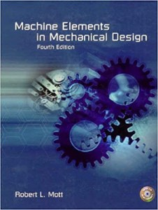 machine elements in mechanical design 6th edition solutions pdf,machine elements in mechanical design 5th edition,machine elements in mechanical design 5th edition pdf,machine elements in mechanical design 6th edition solutions,machine elements in mechanical design 4th edition,machine elements in mechanical design 4th edition pdf,machine elements in mechanical design 6th edition chegg,machine elements in mechanical design chegg,machine elements in mechanical design 6th edition,machine elements in mechanical design mott,machine elements in mechanical design answers,machine elements in mechanical design amazon,machine elements and mechanical design,machine elements design and calculation in mechanical engineering,machine elements design and calculation in mechanical engineering pdf,machine elements in mechanical design solutions,machine elements in mechanical design pdf,machine elements in mechanical design 6th edition pdf,machine elements in mechanical design 6th edition pdf free download,machine elements in mechanical design 6th edition pdf download,machine elements in mechanical design by robert l. mott,machine elements in mechanical design by robert l. mott pdf,machine elements in mechanical design by robert mott,robert l mott machine elements in mechanical design pdf,mott machine elements in mechanical design,machine elements in mechanical design solution chegg,machine elements in mechanical design table of contents,machine design chegg,machine elements in mechanical design pdf download,machine elements in mechanical design pdf free download,machine elements in mechanical design mott free download,machine elements in mechanical design 5th edition pdf download,machine elements in mechanical design 4th edition pdf download,machine elements in mechanical design 5th edition pdf free download,machine elements in mechanical design excel spreadsheet,machine elements in mechanical design 4th edition solution manual pdf,machine elements in mechanical design fourth edition,machine elements in mechanical design fourth edition pdf,machine elements in mechanical design 5th edition pdf free,machine elements in mechanical design robert l mott pdf,machine elements in mechanical design robert l mott,machine elements in mechanical design mott pdf,robert l mott machine elements in mechanical design,machine elements in mechanical design mott solutions,machine elements in mechanical design solution manual,machine elements in mechanical design solutions manual pdf,machine elements in mechanical design robert mott pdf,machine elements in mechanical design robert mott,machine elements of mechanical design,machine elements in mechanical design pearson,machine elements in mechanical design ppt,machine elements in mechanical design 6th pdf,machine elements in mechanical design robert mott 6th ed. prentice-hall,machine elements in mechanical design robert,machine elements in mechanical design sixth edition,machine elements in mechanical design si,mott 2003 machine elements in mechanical design,machine elements in mechanical design 3rd edition pdf,machine elements in mechanical design 4th edition solution manual,machine elements in mechanical design 4th edition solution pdf,machine elements in mechanical design 4th ed,machine elements in mechanical design 5th edition solution manual pdf,machine elements in mechanical design 5th edition solutions,machine elements in mechanical design 5th edition solution manual,machine elements in mechanical design 5th edition solutions pdf,machine elements in mechanical design 6th edition solution manual pdf,machine elements in mechanical design 6th edition solution manual