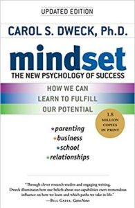mindset the new psychology of success,mindset the new psychology of success summary,mindset the new psychology of success in hindi,mindset the new psychology of success review,mindset the new psychology of success quotes,mindset the new psychology of success in hindi pdf,mindset the new psychology of success book summary,mindset the new psychology of success book review,mindset the new psychology of success by carol dweck,mindset the new psychology of success audiobook,mindset the new psychology of success audiobook free download,mindset the new psychology of success amazon,mindset the new psychology of success apa citation,mindset the new psychology of success audible,mindset the new psychology of success audio,mindset the new psychology of success archive.org,mindset the new psychology of success apa reference,mindset a new psychology of success,mindset a new psychology of success pdf,mindset the new psychology of success pdf online,mindset the new psychology of success by carol s. dweck,mindset the new psychology of success book,mindset the new psychology of success book in hindi,mindset the new psychology of success book by carol dweck,mindset the new psychology of success by carol dweck​,mindset the new psychology of success by dr. carol dweck,mindset the new psychology of success bill gates,mindset the new psychology of success carol dweck,mindset the new psychology of success citation,mindset the new psychology of success chapter 1 summary,mindset the new psychology of success chapter 4 summary,mindset the new psychology of success chapter 2 summary,mindset the new psychology of success chapter 5 summary,mindset the new psychology of success chapter 3 summary,mindset the new psychology of success chapters,dveck c.s. mindset the new psychology of success,mindset- the new psychology of success,mindset - the new psychology of success,mindset the new psychology of success dweck,mindset the new psychology of success discussion questions,mindset the new psychology of success dweck 2006,mindset the new psychology of success dymocks,mindset the new psychology of success carol dweck summary,mindset the new psychology of success carol dweck amazon,mindset the new psychology of success ebook,mindset the new psychology of success essay,mindset the new psychology of success español,mindset the new psychology of success ebay,mindset the new psychology of success updated edition pdf,mindset the new psychology of success updated edition,mindset the new psychology of success pdf español,mindset the new psychology of success read online,mindset the new psychology of success flipkart,mindset the new psychology of success free,mindset the new psychology of success francais,mindset the new psychology of success fahasa,mindset the new psychology for success,from mindset the new psychology of success summary,from mindset the new psychology of success carol dweck,mindset the new psychology of success goodreads,mindset the new psychology of success google books,mindset the new psychology of success genre,mindset the new psychology of success german,mindset the new psychology of success growth mindset,growth mindset the new psychology of success pdf,mindset the new psychology of success how we can learn to fulfill our potential,mindset the new psychology of success harvard reference,mindset the new psychology of success random house,mindset the new psychology of success. new york random house,mindset the new psychology of success isbn,mindset the new psychology of success in spanish,mindset the new psychology of success in chinese,mindset the new psychology of success introduction,mindset the new psychology of success index,mindset the new psychology of success italiano,mindset the new psychology of success kindle,mindset the new psychology of success kinokuniya,mindset the new psychology of success mp3,mindset the new psychology of success mobi,mindset the new psychology of success notes,mindset the new psychology of success cliff notes,mindset the new psychology of success barnes and noble,quotes from mindset the new psychology of success with page numbers,mindset the new psychology of success nederlands,mindset the new psychology of success online,mindset the new psychology of success overview,mindset the new psychology of success free online,mindset the new psychology of success table of contents,summary of mindset the new psychology of success,mindset the new psychology of success ppt,mindset the new psychology of success publisher,mindset the new psychology of success pages,mindset the new psychology of success page count,mindset the new psychology of success quiz,mindset the new psychology of success book study questions,mindset the new psychology of success reddit,mindset the new psychology of success reflection,mindset the new psychology of success reference,mindset the new psychology of success summary pdf,mindset the new psychology of success sparknotes,mindset the new psychology of success scribd,mindset the new psychology of success summary sparknotes,mindset the new psychology of success spanish,mindset the new psychology of success synopsis,dweck carol s. mindset the new psychology of success,carol s. dweck mindset the new psychology of success,carol dweck mindset the new psychology of success,mindset the new psychology of success carol s. dweck,mindset the new psychology of success tiki,mindset the new psychology of success ted talk,mindset the new psychology of success tiếng việt,mindset the new psychology of success türkçe,mindset the new psychology to success,mindset the new psychology of success uk,mindset the new psychology of success amazon uk,mindset the new psychology of success wikipedia,mindset the new psychology of success wiki,mindset the new psychology of success waterstones,mindset the new psychology of success youtube,mindset the new psychology of success chapter 1,mindset the new psychology of success chapter summary,mindset the new psychology of success 2006,mindset the new psychology of success 2016,mindset the new psychology of success 2007,mindset the new psychology of success chapter 2,mindset the new psychology of success paperback – december 26 2007,2006 book mindset the new psychology of success,mindset the new psychology of success chapter 3,mindset the new psychology of success chapter 5,mindset the new psychology of success chapter 6 summary,mindset the new psychology of success chapter 6,mindset the new psychology of success chapter 7 summary,mindset the new psychology of success chapter 8 summary,mindset the new psychology of success chapter 8
