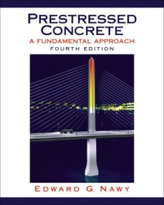prestressed concrete a fundamental approach pdf,prestressed concrete a fundamental approach 6th edition pdf,prestressed concrete a fundamental approach 5th edition pdf,prestressed concrete a fundamental approach solution manual pdf,prestressed concrete a fundamental approach by edward g. nawy,prestressed concrete a fundamental approach 5th edition,prestressed concrete a fundamental approach solution manual,prestressed concrete a fundamental approach nawy,prestressed concrete a fundamental approach 5th edition solution manual pdf