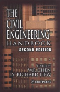 the civil engineering handbook pdf,the civil engineering handbook by wai-fah chen,the civil engineering handbook 2nd edition pdf,the civil engineering handbook second edition,the civil engineering handbook free download,civil engineering handbook pdf,civil engineering handbook chen,civil engineering handbook download,civil engineering handbook free download,civil engineering handbook pdf free download,civil engineering handbook pdf download,civil engineering handbook free download pdf,civil engineering handbook free pdf,civil engineering handbook free,civil engineering handbook india pdf,civil engineering handbook pdf india,indian civil engineering handbook pdf,civil engineering handbook psu,civil engineering handbook 2019,civil engineering handbook 2018