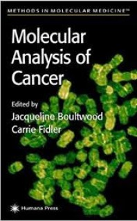 molecular analysis of cancer cells,molecular analysis of breast cancer,molecular analysis of gastric cancer,molecular analysis of ovarian cancer,molecular analysis lung cancer,molecular analysis oral cancer,molecular analysis of palb2-associated breast cancers,molecular analysis of the microbiome in colorectal cancer,molecular study of cancer,molecular cytogenetic analysis of breast cancer cell lines,proteomic analysis of breast cancer molecular subtypes,the role of molecular analysis in breast cancer,molecular analysis of precursor lesions in familial pancreatic cancer,molecular analysis in cancer,integrative molecular analysis of patients with advanced and metastatic cancer,genomic analyses identify molecular subtypes of pancreatic cancer
