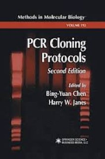 pcr cloning protocols (methods in molecular biology),pcr cloning protocols pdf,pcr cloning protocol neb,pcr based cloning protocol,pcr product cloning protocol,pcr insert cloning protocol,ta cloning pcr protocol,clonejet pcr cloning kit protocol,neb pcr cloning kit protocol,qiagen pcr cloning kit protocol,strataclone pcr cloning kit protocol,cloning of pcr products protocols