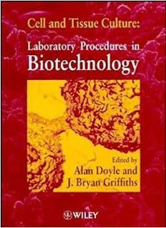 cell and tissue culture book pdf,animal cell and tissue culture book,cell and tissue culture books,plant cell and tissue culture pdf,animal cell and tissue culture pdf,cell and tissue culture techniques pdf,cell and tissue culture book pdf,plant cell and tissue culture pdf download,cell and tissue culture technology pdf,cell tissue and organ culture pdf,introduction to cell and tissue culture pdf,plant cell and tissue culture a laboratory manual pdf,plant cell and tissue culture - a tool in biotechnology pdf,introduction to cell and tissue culture theory and techniques pdf,plant cell and tissue culture book pdf,cell and tissue culture for medical research pdf,introduction to plant cell and tissue culture pdf,introduction to plant cell tissue and organ culture pdf,plant cell tissue and organ culture fundamental methods pdf,plant cell and tissue culture narayanaswamy pdf,plant cell tissue and organ culture pdf