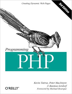 Programming PHP: Creating Dynamic Web Pages, programming php creating dynamic web pages,programming php creating dynamic web pages pdf,programming php creating dynamic web pages 4th edition,programming php creating dynamic web pages 3rd edition pdf,programming php creating dynamic web pages 4th edition pdf,programming php creating dynamic web pages third edition,creating dynamic web pages with php,how to create dynamic web pages using php