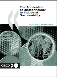 applications of biotechnology in industry pdf, The Application of Biotechnology to Industrial Sustainability Book, The Application of Biotechnology to Industrial Sustainability - Christian Aagaard Hansen