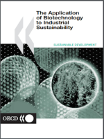 The Application of Biotechnology to Industrial Sustainability – Christian Aagaard Hansen
