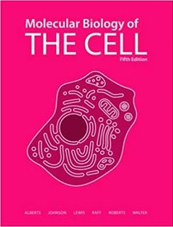 molecular biology of the cell 6th edition,molecular biology of the cell impact factor,molecular biology of the cell 6th edition pdf,molecular biology of the cell 7th edition,molecular biology of the cell alberts,molecular biology of the cell 5th edition,molecular biology of the cell 4th edition pdf,molecular biology of the cell quizlet,molecular biology of the cell 4th edition,molecular biology of the cell amazon,molecular biology of the cell alberts 6th edition,molecular biology of the cell answers,molecular biology of the cell audiobook,molecular biology of the cell alberts et al 6th edition,molecular biology of the cell alberts 5th edition,molecular biology of the cell archive,an introduction to the molecular biology of the cell,molecular biology of the cell 6th edition pdf reddit,molecular biology of the cell bruce alberts,molecular biology of the cell buy,molecular biology of the cell by albert,molecular biology of the cell bruce alberts 6th edition,molecular biology of the cell bioxbio,molecular biology of the cell bahasa indonesia,molecular biology of the cell citation,molecular biology of the cell chapters,molecular biology of the cell chapter 13,molecular biology of the cell chapter 1,molecular biology of the cell chapter 12,molecular biology of the cell contents,molecular biology of the cell chapter 16,molecular biology of the cell course,molecular biology of the cell doi,molecular biology of the cell dvd,molecular biology of the cell difference between 5th and 6th edition,molecular biology of the cell dvd download,molecular biology of the cell dvd-rom,molecular biology of the cell dna,molecular biology of the cell digital,molecular biology of the cell google drive,molecular biology of the cell d&r,molecular biology of the cell ebook,molecular biology of the cell editions,molecular biology of the cell ebay,molecular biology of the cell exam questions,molecular biology of the cell editorial board,molecular biology of the cell exercises,molecular biology of 