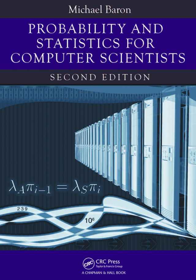 probability and statistics for computer scientists michael baron pdf,probability and statistics for computer scientists michael baron solutions pdf,probability and statistics for computer scientists michael baron pdf download,probability and statistics for computer scientists michael baron solutions,probability and statistics for computer scientists second edition michael baron 2013,probability and statistics for computer scientists by michael baron pdf,probability and statistics for computer scientists by michael baron, mathematical structures for computer science 7th edition,mathematical structures for computer science 7th edition pdf,mathematical structures for computer science pdf,mathematical structures for computer science solutions,mathematical structures for computer science answers,mathematical structures for computer science 7th edition solutions pdf,mathematical structures for computer science 6th edition pdf,mathematical structures for computer science 7th edition free pdf,mathematical structures for computer science seventh edition answers,mathematical structures for computer science 7th edition answers,mathematical structures for computer science discrete mathematics and its applications,mathematical structures for computer science a modern treatment of discrete mathematics,kolman busby ross and rehmann discrete mathematical structures for computer science,mathematical structures for computer science 7th edition pdf download free,mathematical structures for computer science 7th edition solutions,mathematical structures for computer science pdf download,discrete mathematical structures for computer science,discrete mathematical structures for computer science pdf,mathematical structures for computer science 7th edition pdf download,mathematical structures for computer science 6th edition pdf download,discrete mathematical structures for computer science kolman pdf,mathematical structures in computer science impact factor,solutions manual for mathematical structures for computer science,mathematical structures for computer science gersting pdf,mathematical structures for computer science gersting,mathematical structures for computer science judith l gersting pdf download,mathematical structures for computer science judith l. gersting pdf,mathematical structures for computer science judith l. gersting,mathematics of discrete structures for computer science gordon pace pdf,mathematical structures in computer science,mathematical structures in computer science pdf,discrete mathematical structures for computer science kolman,judith l.gersting mathematical structures for computer science,mathematical structures for computer science model question papers,mathematical structures for computer science solutions manual pdf,mathematical structures for computer science 6th edition solutions manual pdf,mathematics of discrete structures for computer science,mathematics of discrete structures for computer science pdf,math structures for computer science pdf,discrete mathematical structures for computer science ppt,mathematical structure for computer science question paper,mathematical structures for computer science reddit,mathematical structures for computer science slader,mathematical structures for computer science syllabus,mathematical structures for computer science sixth edition pdf,mathematical structures for computer science seventh edition,mathematical structures for computer science 7th edition textbook solutions,mathematical structures for computer science bharathiar university,mathematical structures for computer science 5th edition pdf,mathematical structures for computer science 6th edition,mathematical structures for computer science 7th edition slader,mathematical structures for computer science 7e