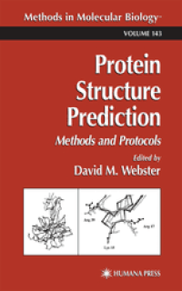 protein secondary structure prediction pdf,protein structure prediction tools pdf,protein structure prediction methods pdf,protein structure prediction bioinformatics pdf,protein tertiary structure prediction pdf,ab initio protein structure prediction pdf,protein secondary structure prediction methods pdf,protein tertiary structure prediction methods pdf,ab initio method for protein structure prediction pdf,introduction to protein structure prediction methods and algorithms pdf,application of nmr in protein structure prediction pdf,computational prediction of protein structure pdf,protein structure prediction problem,protein structure prediction in bioinformatics pdf,improved protein structure prediction using potentials from deep learning pdf,computational methods for protein structure prediction and modeling pdf