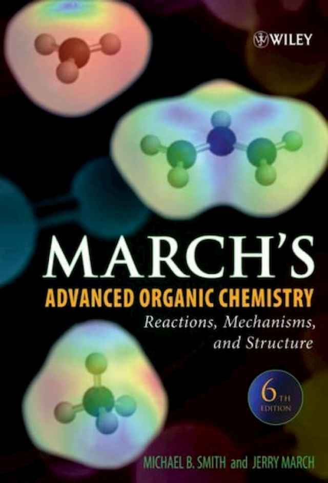 march's advanced organic chemistry reactions mechanisms and structure,jerry march advanced organic chemistry,j march advanced organic chemistry,jerry march advanced organic chemistry pdf,march's advanced organic chemistry,march advanced organic chemistry amazon,march's advanced organic chemistry reactions mechanisms and structure,march's advanced organic chemistry reactions mechanisms and structures sixth edition,j. march advanced organic chemistry reactions mechanisms and structure,advanced organic chemistry by march,advanced organic chemistry by jerry march,advanced organic chemistry by j march,advanced organic chemistry book by jerry march,advanced organic chemistry march free download,free download jerry march advanced organic chemistry,advanced organic chemistry jerry march ebook free download,smith march. advanced organic chemistry 6th ed. (501-502),advanced organic chemistry jerry march,advanced organic chemistry jerry march pdf,j march advanced organic chemistry pdf,advanced organic chemistry reactions mechanisms and structure jerry march,smith march's advanced organic chemistry