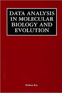 dambe data analysis in molecular biology and evolution,dambe software package for data analysis in molecular biology and evolution,dambe5 a comprehensive software package for data analysis in molecular biology and evolution