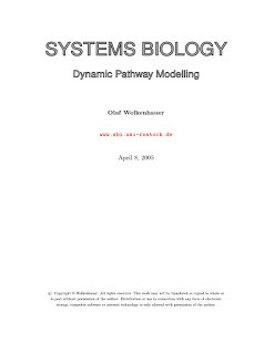 systems biology books pdf,systems biology books quora,best systems biology books,systems biology textbooks,systems biology book free download,systems biology textbook,systems biology a textbook klipp pdf,books on systems biology,systems biology textbook pdf
