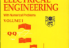 Basic Electrical Engineering with Numerical Problems