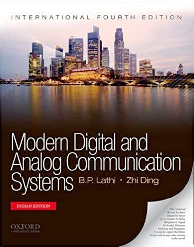 Mordern digital and analog communication systems (Third edition) by BP Lathi, modern digital and analog communication systems ppt,modern digital and analog communication systems 5th edition chegg,modern digital and analog communication systems 4th edition chegg,modern digital and analog communication systems 4th edition solution manual slader,modern digital and analog communication systems 4th edition scribd,modern digital and analog communication systems 4th edition table of contents,modern digital and analog communication systems slader,modern digital and analog communication systems matlab code,modern digital and analog communication systems bp lathi,modern digital and analog communication systems answers,modern digital and analog communication systems amazon,modern digital and analog communication systems satın al,b p lathi and zhi ding modern digital and analog communication systems,b. p. lathi and z. ding modern digital and analog communication systems,solution of modern digital and analog communication systems,solution manual of modern digital and analog communication systems 4th edition,solution manual of modern digital and analog communication systems 3rd edition,solution manual of modern digital and analog communication systems,modern digital and analog communication systems pdf,modern digital and analog communication systems 4th edition pdf,modern digital and analog communication systems 5th edition pdf download,b. p. lathi modern digital and analog communication systems,modern digital and analog communication systems b p lathi pdf download,modern digital and analog communication systems b. p. lathi oxford publication,modern digital and analog communication systems book by bp lathi,modern digital and analog communication systems chegg,modern digital and analog communication systems 3rd edition chegg,modern digital and analog communications systems,modern digital and analog communication systems download,modern digital and analog communication systems pdf download,modern digital and analog communication systems free download,modern digital and analog communication systems pdf free download,modern digital and analog communication systems 4th edition download,modern digital and analog communication systems 4th edition pdf download,modern digital and analog communication systems bp lathi free download,modern digital and analog communication systems 4th edition solution manual,modern digital and analog communication systems 5th edition solutions,modern digital and analog communication systems 5th edition pdf,modern digital and analog communication systems 4th edition,modern digital and analog communication systems 4th edition solution manual pdf,modern digital and analog communication systems 5th edition,modern analog and digital communication systems development using gnu radio with usrp,modern digital and analog communication systems 5th pdf,modern digital and analog communication systems lathi,modern digital and analog communication systems lathi pdf,modern digital and analog communication systems lathi solutions,modern digital and analog communication systems lecture notes,modern digital and analog communication systems lathi oxford,modern digital and analog communication systems bp lathi pdf,modern digital and analog communication systems bp lathi solutions,modern digital and analog communication systems matlab exercises,modern digital and analog communication systems matlab files,modern digital and analog communication systems solution manual,modern digital and analog communication systems solution manual pdf,modern digital and analog communication systems solution manual 4th edition,modern digital and analog communication systems 3rd edition solution manual pdf,modern digital and analog communication systems 4th pdf,modern digital and analog communication systems solutions pdf,modern digital and analog communication systems solutions,modern digital and analog communication systems solutions 4th edition pdf,modern digital and analog communication systems slides,modern digital and analog communication systems third edition pdf,modern digital and analog communication systems third edition,modern digital and analog communication systems türkçe,modern digital and analog communication systems türkçe pdf,modern digital and analog communication systems oxford university press,modern digital and analog communication systems 2nd edition pdf,modern digital and analog communication systems 2nd edition,modern digital and analog communication systems 4th,modern digital and analog communication systems 4th edition solutions scribd