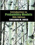 [PDF] Solution manual of Introduction to Probability Models by Sheldon M. Ross