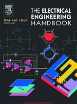 [PDF] The Electrical Engineering Handbook by Wai Kai Chen