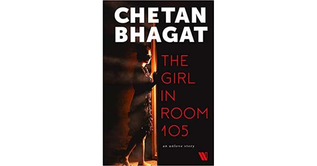 The Girl In Room 105 By Chetan Bhagat, the girl in room 105 pdf free download,the girl in room 105 pdf hindi,the girl in room 105 pdf download in marathi,the girl in room 105 pdf gujarati,the girl in room 105 pdf download in english,the girl in room 105 pdf free download in english,the girl in room 105 pdf in tamil,the girl in room 105 pdf read online,the girl in room 105 pdf download,the girl in a room 105 pdf,the girl in a room 105 pdf free download,a girl in the room 105 pdf download,a girl in the room no 105 pdf,a girl in the room no 105 pdf free download,a girl in the room no 105 pdf download,a girl in the room number 105 pdf download,a girl in the room 105 pdf,the girl in room 105 pdf free,the girl in room 105 pdf book free download,the girl in room 105 pdf file download,the girl in room 105 pdf download quora,the girl in room 105 bangla pdf,the girl in room 105 full book pdf free download,the girl in room no 105 book pdf free download,the girl in room no 105 book pdf download,the girl in room no 105 book pdf,the girl in room 105 pdf download free,the girl in room 105 pdf download in gujarati,the girl in room 105 pdf download in hindi,the girl in room no 105 pdf free download,the girl in room 105 pdf english,the girl in room 105 ebook pdf free download,the girl in room 105 pdf free download in hindi,the girl in room 105 pdf file,the girl in room 105 pdf format download,the girl in room 105 book pdf free download,the girl in room 105 novel pdf free download,the girl in room 105 pdf google drive,the girl in room 105 in gujarati pdf free download,the girl in room 105 pdf hindi download,the girl in room 105 hindi pdf free download,the girl in room no 105 hindi pdf download,the girl in room no 105 hindi pdf,the girl in room 105 story in hindi pdf,the girl in room no 105 in hindi pdf free download,a girl in room number 105 pdf in hindi,the girl in room 105 pdf in english,the girl in room 105 pdf in marathi,the girl in room 105 pdf in gujarati,the girl in room 105 pdf in hindi,the girl in room 105 pdf in hindi download,the girl in room 105 pdf in telugu,the girl in room 105 in pdf,the girl in room 105 malayalam pdf,the girl in room 105 marathi pdf,the girl in room 105 malayalam pdf free download,the girl in room 105 novel pdf download,the girl in room no 105 pdf download,the girl in room no 105 pdf,the girl in room number 105 pdf,the girl in room number 105 pdf download,the girl in room no 105 pdf free,the girl in room 105 online pdf download,the girl in room 105 online pdf free download,the girl in room 105 pdf read online free,index of the girl in room 105 pdf,pdf file of the girl in room 105,pdf of the girl in room no 105,the girl in room 105 pdf quora,the girl in room 105 pdf review,the girl in room 105 read pdf,the girl in room 105 review pdf download,the girl in room 105 pdf scribd,the girl in room 105 story pdf,the girl in room 105 summary pdf download,the girl in room 105 full story pdf download,the girl in room 105 full story pdf,a girl in room number 105 story pdf,girl in room 105 story pdf free download,the girl in room 105 tamil pdf,the girl in room 105 in telugu pdf free download,the girl in the room 105 pdf,the girl in the room 105 pdf download,the girl in the room 105 pdf free download,the girl in room 105 story in telugu pdf download,the girl in the room 105 book pdf free download,the girl in the room 105 book pdf