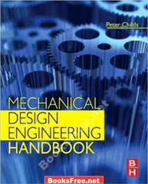 Pdf Shigley S Mechanical Engineering Design Free Pdf Books