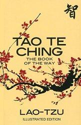 Tao Te Ching Book pdf free download