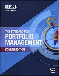 The Standard for Portfolio Management book pdf free download